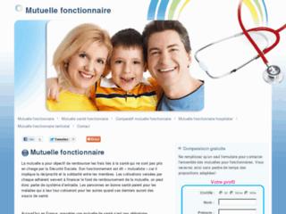 http://www.mutuellefonctionnaire.com/