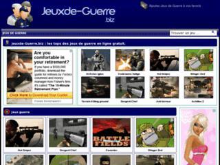 http://www.jeuxde-guerre.biz/