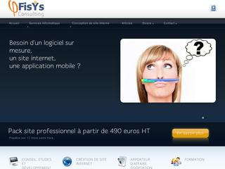 http://www.fisysconsulting.fr/