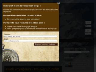 http://www.reve-aventure.com/