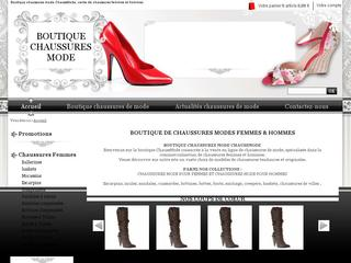 http://www.boutique-chaussures-mode.fr/