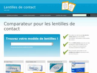 http://www.lentilles.aprixmalin.fr/