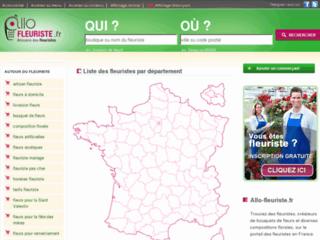 http://www.allo-fleuriste.fr/