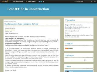http://www.la-face-cachee-de-la-construction.com/
