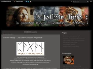 http://www.mjollnir.info/