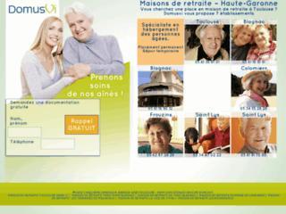 http://www.maison-de-retraite-midi-pyrenees.com/