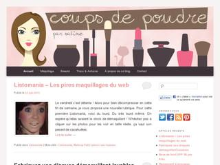 http://www.coupsdepoudre.fr/