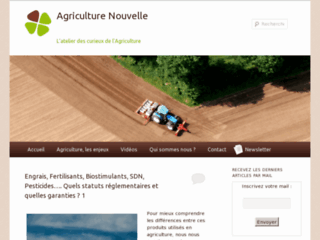 https://www.agriculture-nouvelle.fr/