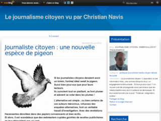 http://christian.navis.over-blog.com/