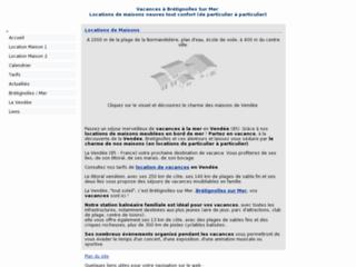 http://www.locationvacancevendee.fr/