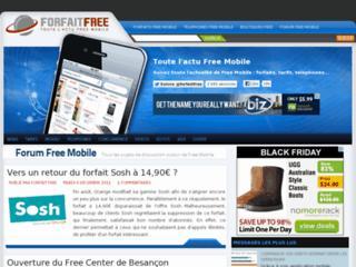 http://www.forfaitfree.com/