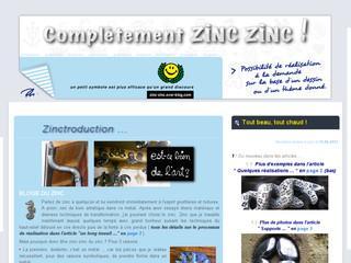 http://zinc-zinc.over-blog.com/