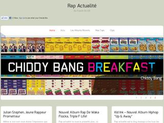 http://rap-actualite.com/