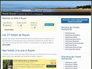 http://hotelroyan.net/