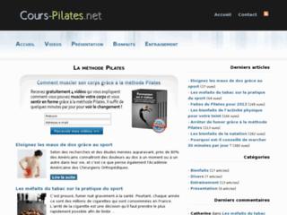 http://www.cours-pilates.net/
