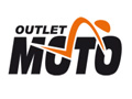 https://www.outletmoto.com/