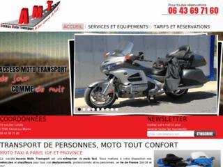 moto avec chauffeurs pour a roport gare banlieue. Black Bedroom Furniture Sets. Home Design Ideas