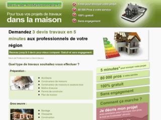 http://www.devis-de-professionnels.fr/