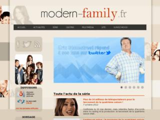 http://www.modern-family.fr/