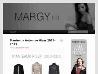 http://margy.fr/