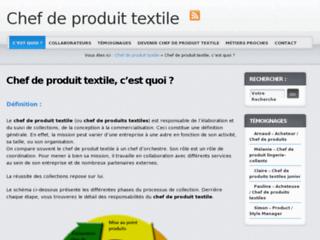 http://chef-de-produit-textile.fr/