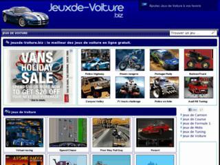 http://www.jeuxde-voiture.biz/