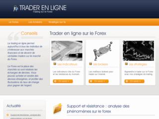 http://www.trader-en-ligne.net/