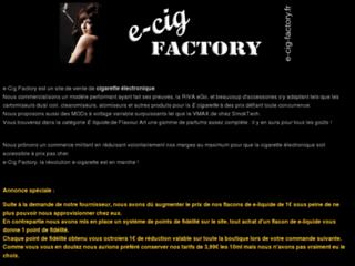 http://e-cig-factory.fr/