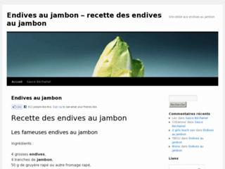http://endives-au-jambon.fr/