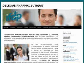 https://www.delegue-pharmaceutique.com/