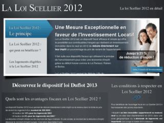 http://www.la-loi-scellier-2012.com/