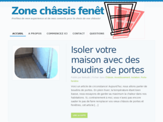 http://www.zone-chassis-fenetres.com/