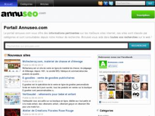 http://www.annuseo.com/
