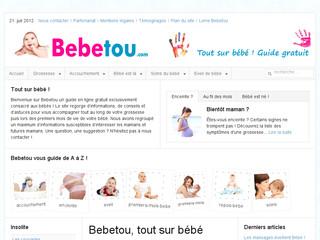 https://www.bebetou.com/