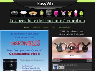 http://www.easyvib.fr/
