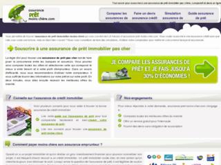 http://www.assurance-pret-moins-cher.com/