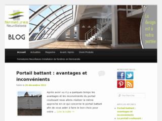http://blog.fermetures-neuvillaises.fr/