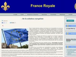 http://france-royale.com/