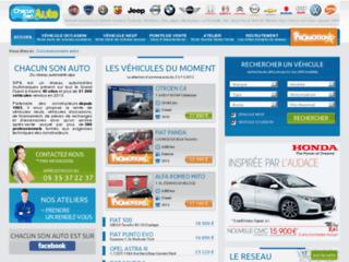 http://www.chacun-son-auto.com/