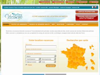http://www.reflex-vacances.fr/