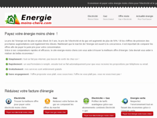 https://www.energie-moins-chere.com/