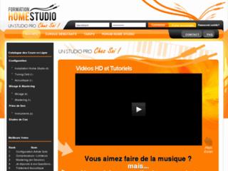 https://www.formation-home-studio.fr/