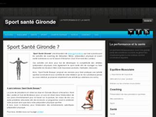 http://www.sport-sante-gironde.fr/