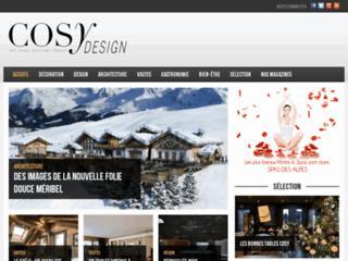 http://cosy-design.com/