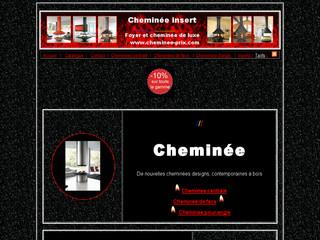 http://www.cheminee-prix.com/