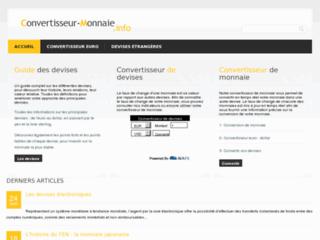 http://www.convertisseur-monnaie.info/