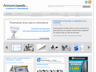 http://www.annonciaweb.com/
