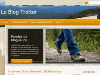 http://www.le-blog-trotter.fr/