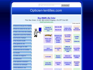 http://www.opticien-lentilles.com/