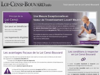 https://www.loi-censi-bouvard.info/